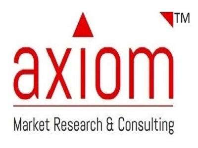 Axiom Market Research & Consulting