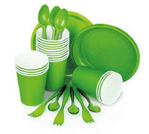 Global Bioplastics Market is expected to thrive at a CAGR of 20.4%