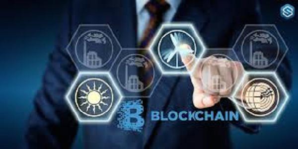 Blockchain Technology in Energy Market