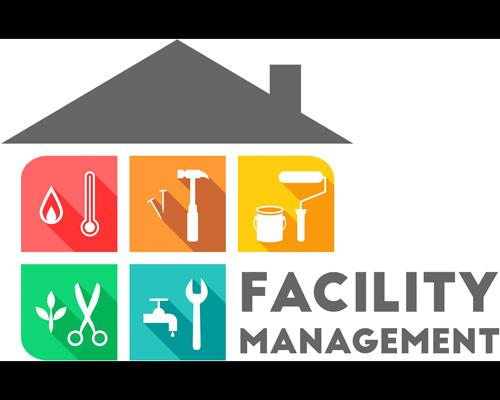 Global Facility Management Market