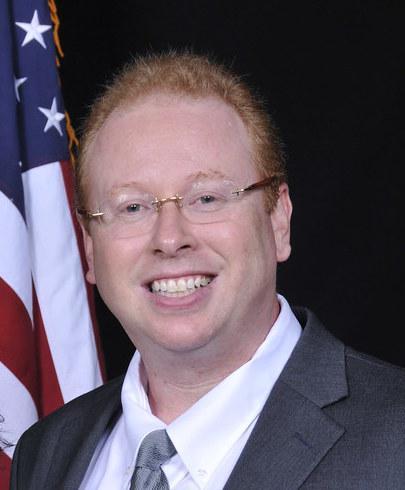 Dr. Larry Kawa - Owner of Kawa Orthodontics