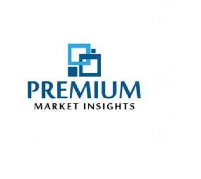 Automotive Blockchain Market Global Analysis and Forecasts