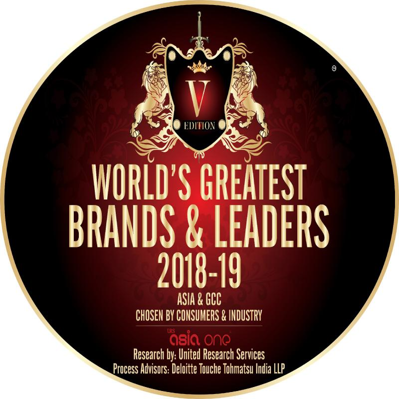 Indo UAE Business & Social Forum 2018 19 & 5th Edition Worlds Greatest Brands & Leaders 2018 19