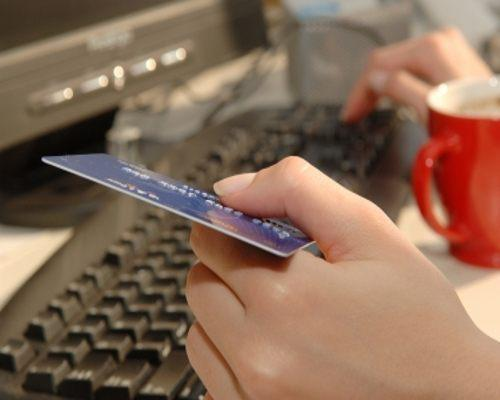 Transit Cards Market
