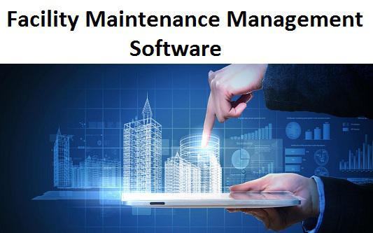Facility Maintenance Management Software Market