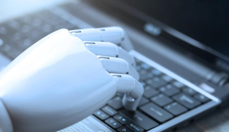 3 Ways AI Bots Can Improve Your Marketing Automation Efforts