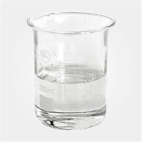 Benzyl Alcohol (Cas 100-51-6)