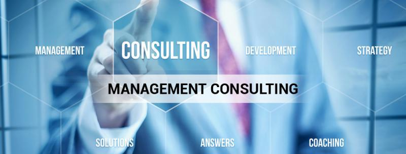 Global Industry Consulting Service Market, Top key players