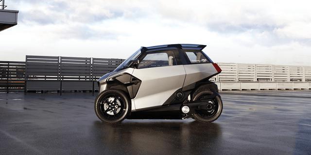 Light Electric Vehicle Market