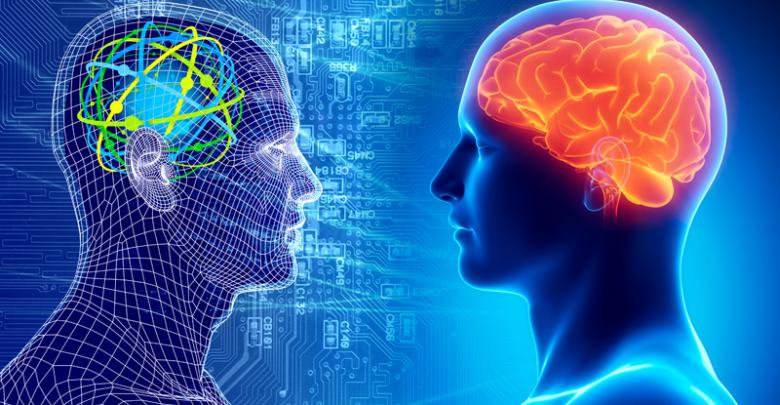 Global Cognitive Computing And Artificial Intelligence