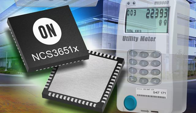 Wireless Integrated Drive Systems Market