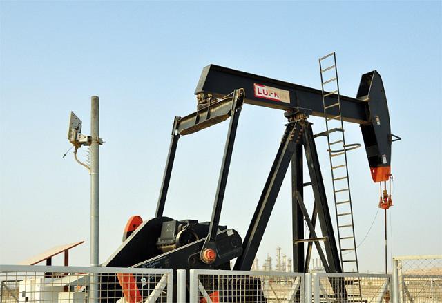 Oilfield Communication Equipment Market