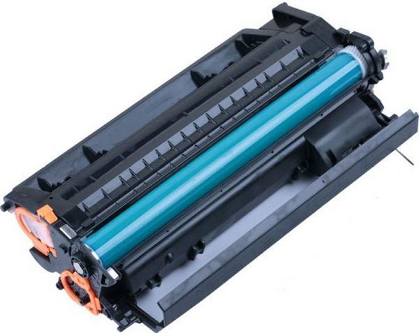 Laser Printer Toner Market