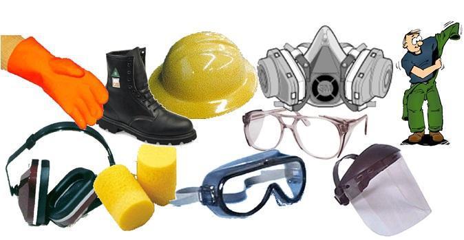 PPE Equipment Market