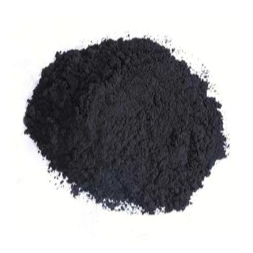 Powder Wood Activated Carbon Market