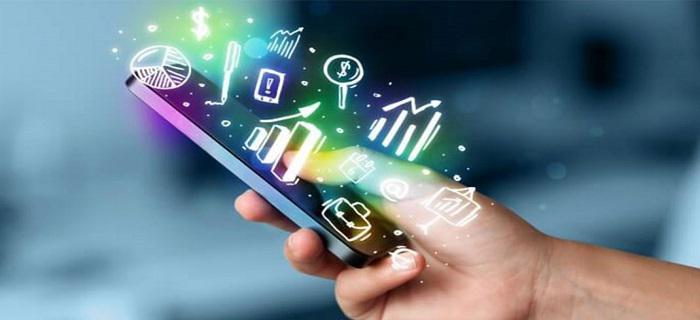SMB Telecom Voice and Data Services