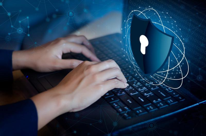 Global Banking Cyber security Market, Top key players are IBM