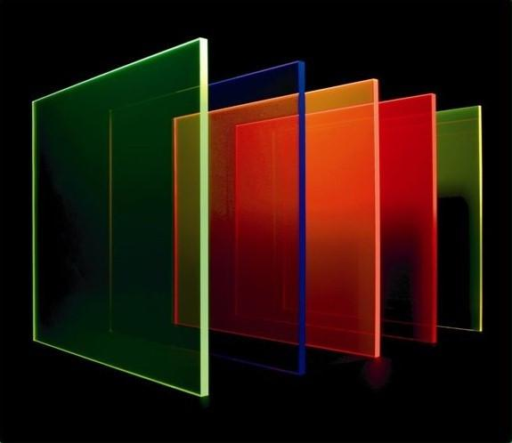 Extruded Acrylic Market Report 2019 Forecasting Very High CAGR
