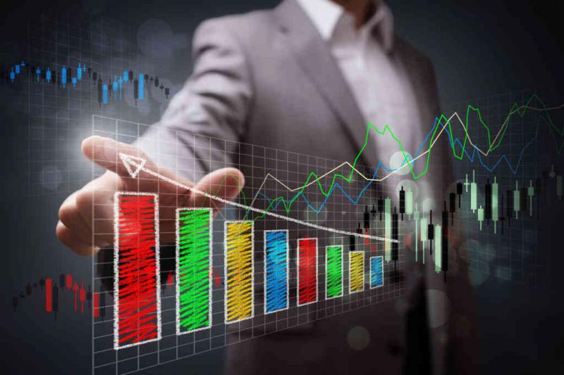 SaaS-Based Expense Management