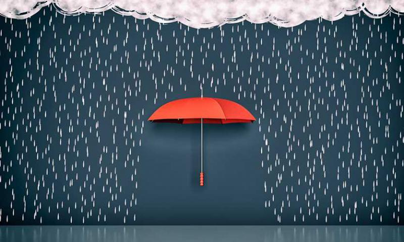Global Business Catastrophe Insurance Market, Top key players