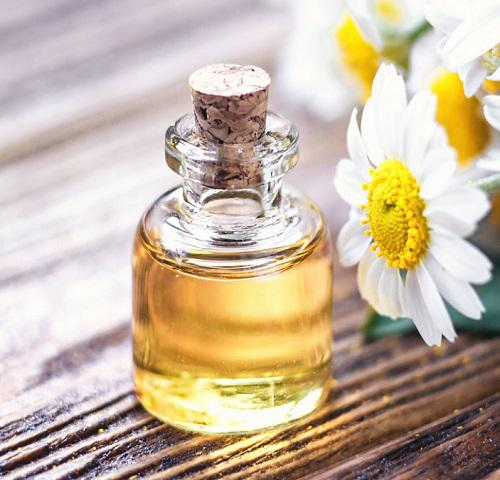 Global Chamomile Lactone Market Growth Factors 2018 - Astral
