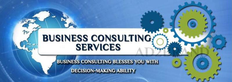 Global Business Consulting Services Market, Top key players