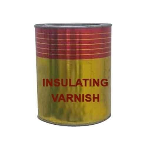 Insulating Varnish Market