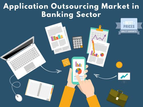 Global Application Outsourcing In Banking Market, Top key