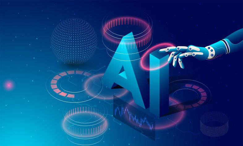 Global AI in Corporate Learning and Development Market, Top key