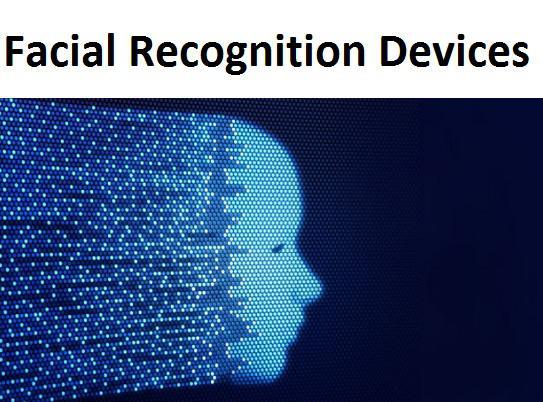 Facial Recognition Devices Market