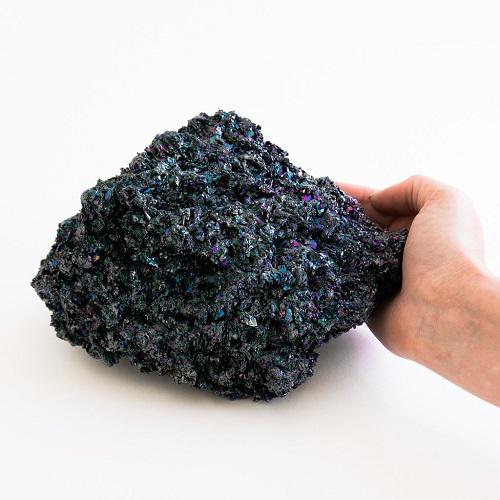Sillicon Carbide Market