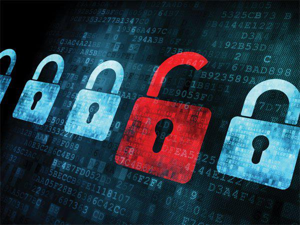 Booming Growth in Cyber Insurance Market and Forecast to 2025