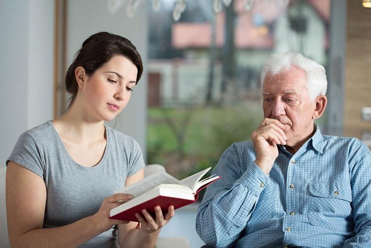 Alzheimer's Disease Treatment Market
