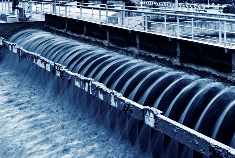 Water And Wastewater Treatment Systems Market Worth 90.76