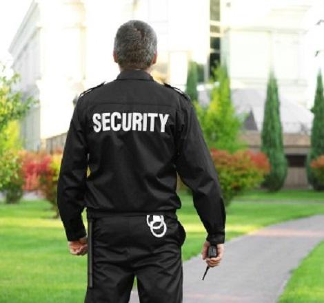 Global Manned Security Services Market 2018 Trend and Outlook -