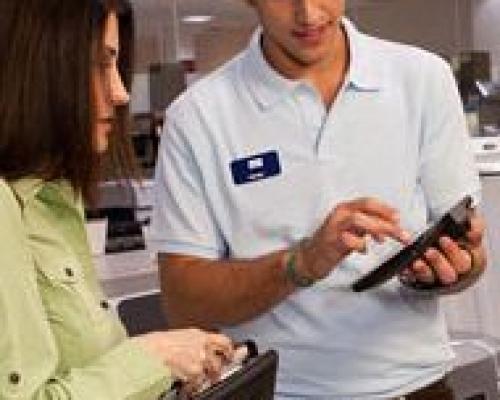 Mobile Resource Management (MRM) Solution Market