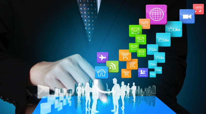 Global Smart Banking Market, Top key players are Gemalto,