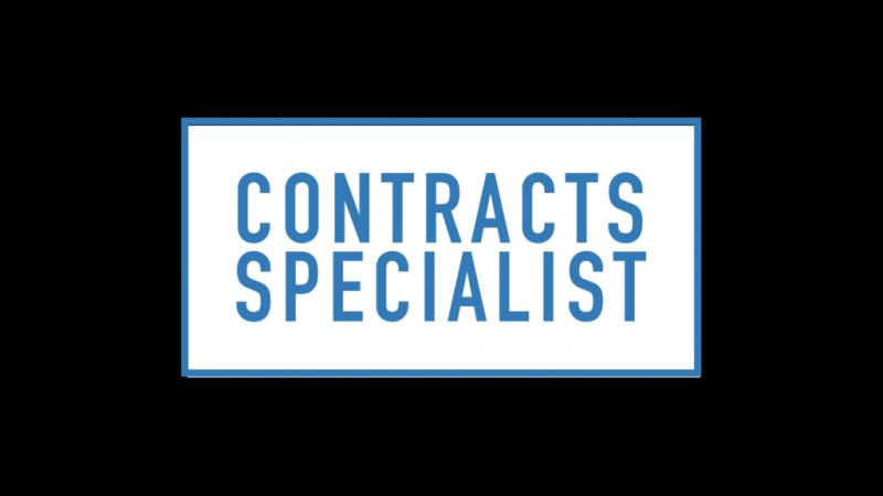 Contracts Specialist Opens Two New Offices in Queensland