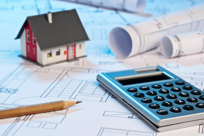 Global Real Estate Consulting Market, Top key players