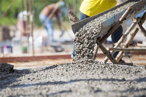Increasing Requirement for the Cement Additives Globally