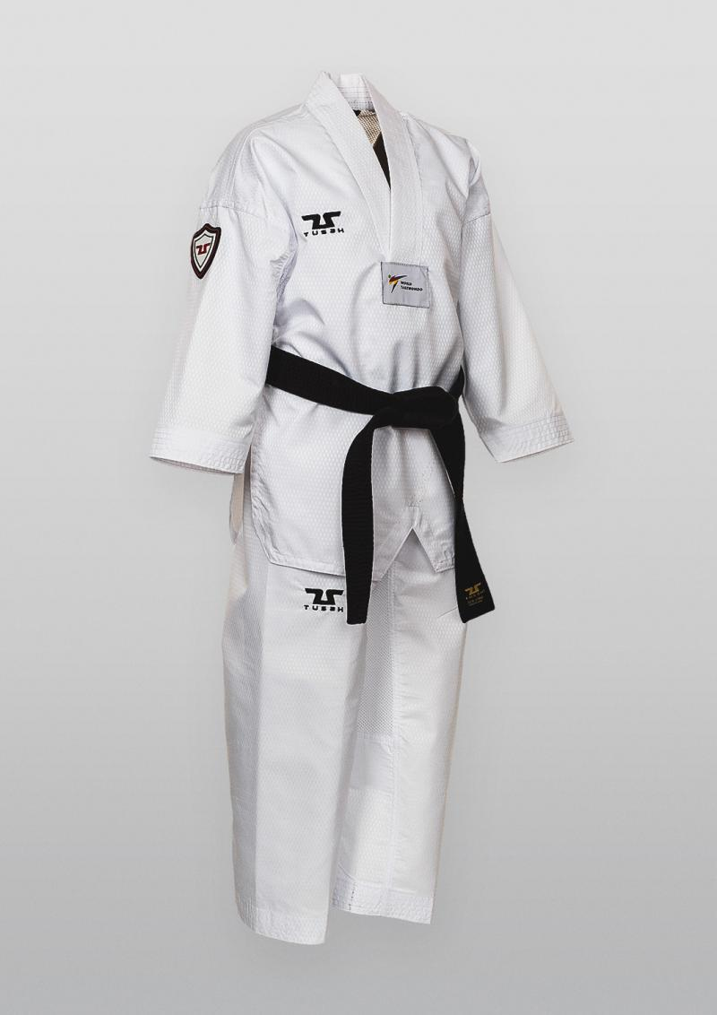 Global Taekwondo Equipment Market, Top key players are Adidas