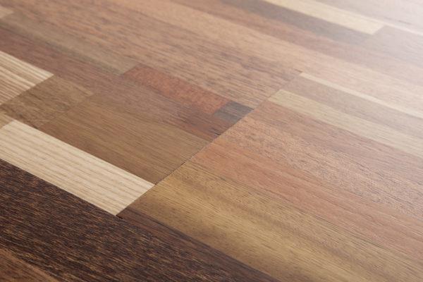 Laminate Wood Flooring Market