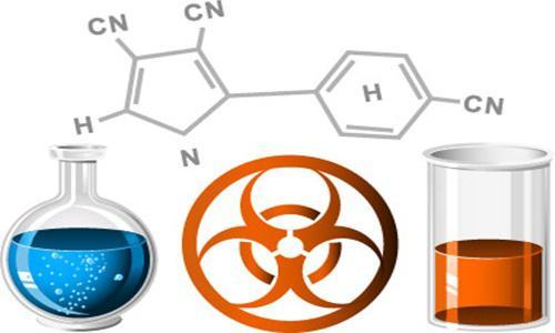 Fluorosilicic Acid Market