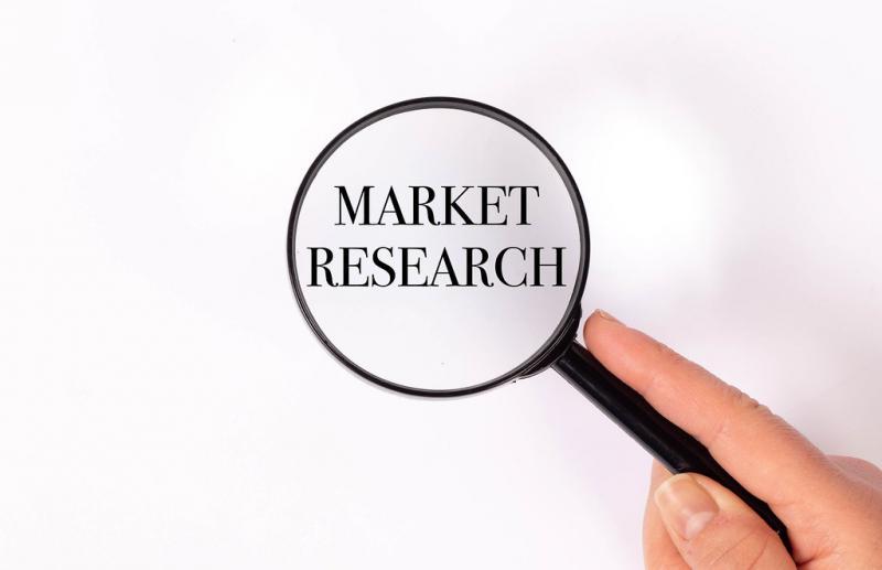 Geochemical Services Market