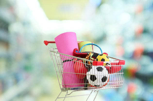 Global Online Sports Retailing Market, Top key players are Nike