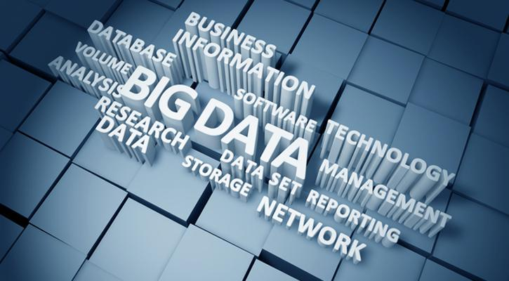 Global Big Data and Data Engineering Services Market– Industry Trends and Forecast to 2025