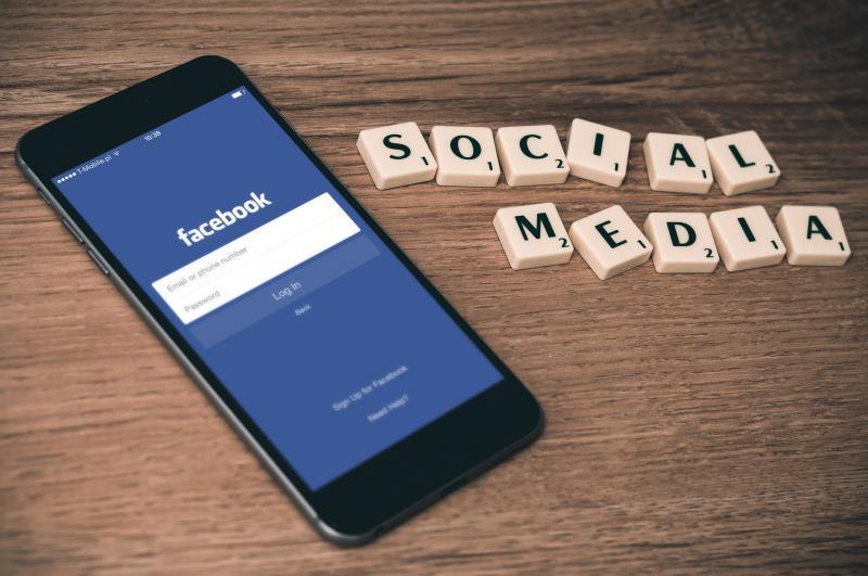 LBD Marketing gets Facebook Ads Phone Consultation Service
