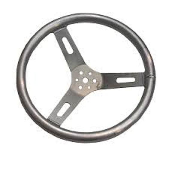 Steering Wheels Market 2019