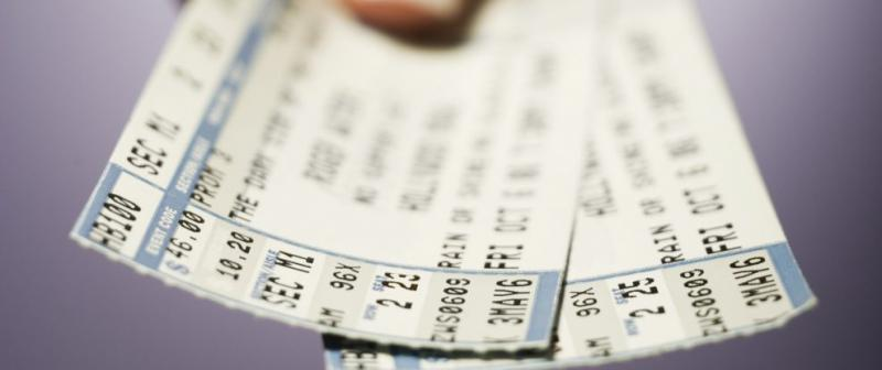 Sports Ticketing Software Market, Top key players are IBM, SAP,