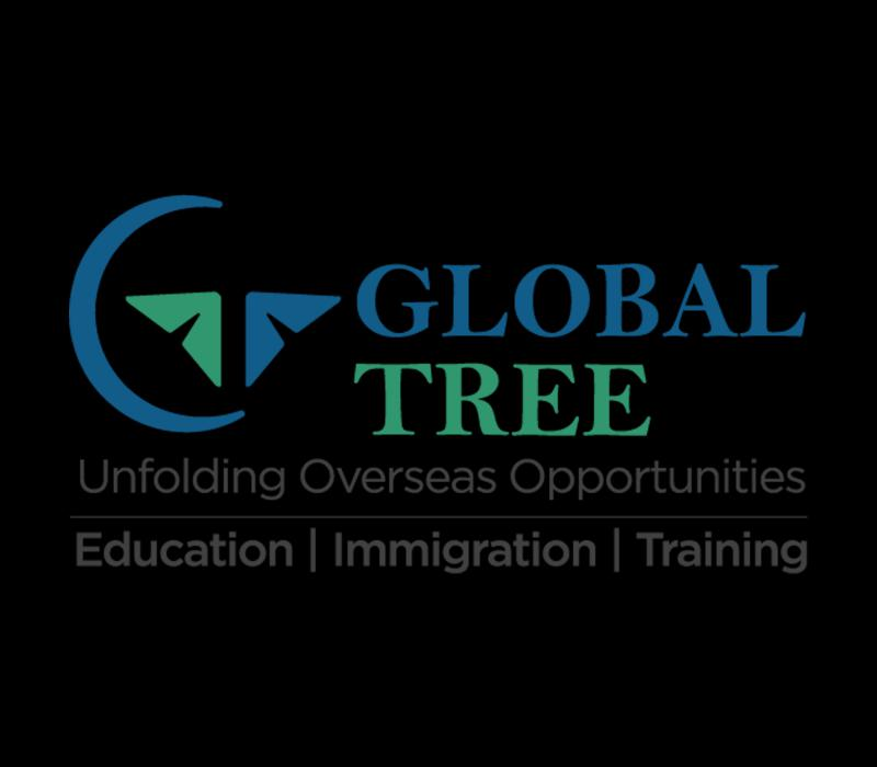 Ontario Immigrant Nominee Program – New Scheme for Tech
